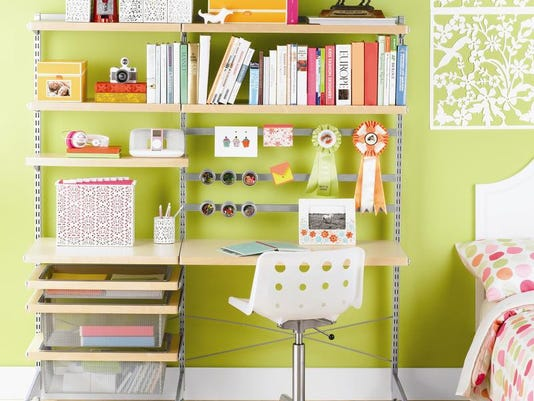 PNI 0111 organized home 1.jpg
