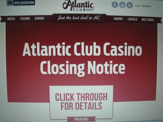 atlantic club 1