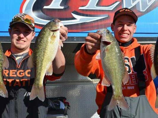 SAL0126-all in college bassters