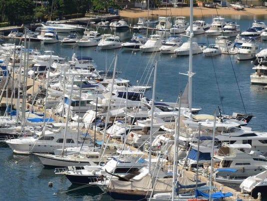 Mexico Boats Seized_Ball.jpg