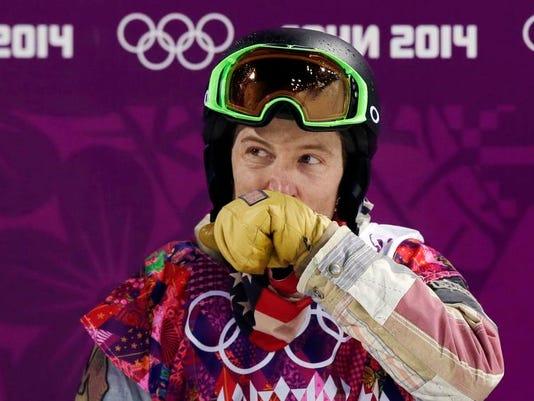 Sochi Olympics Snowbo_Powe.jpg