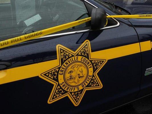 Greenville County Sheriff's Office.JPG.jpg