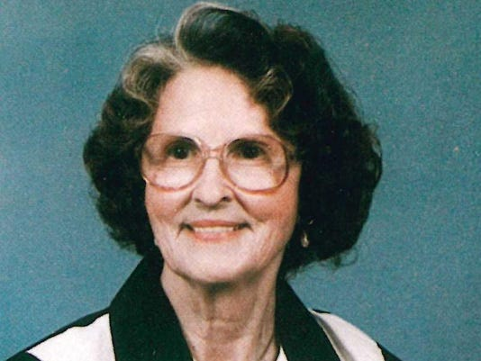 dch-obits0207-wester.jpg