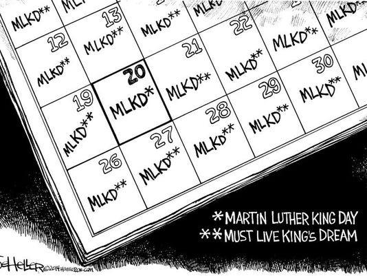 SAL0120-MLK cartoons1.jpg