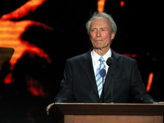 -RNC-Clint-Eastwood.jpg_20120830.jpg