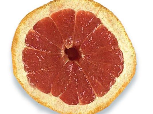 -Grapefruit Art 4.jpg_20110226.jpg