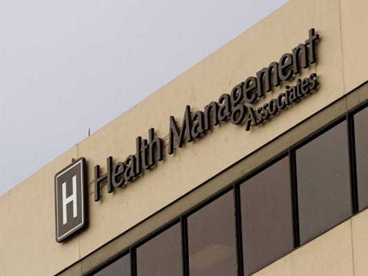 HealthManagement.jpg