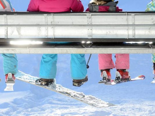 Colorado Snowboardings Decline (2)