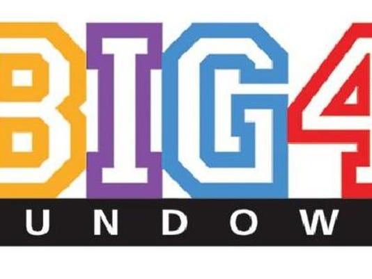 big 4.JPG