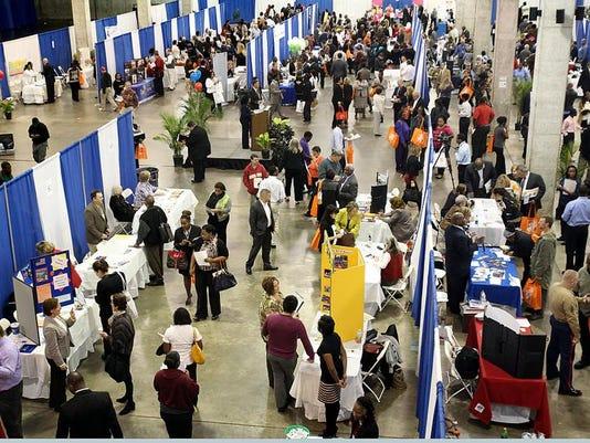 job fair 02.jpg