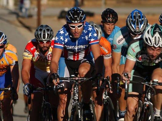 USA_Cycling_004.JPG