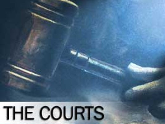 NW_courts.jpg