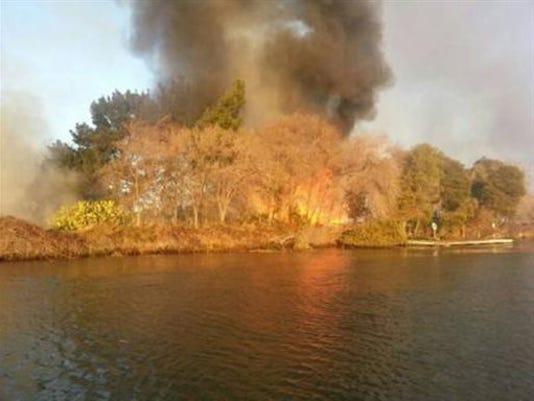 California Wildfires_Ball.jpg