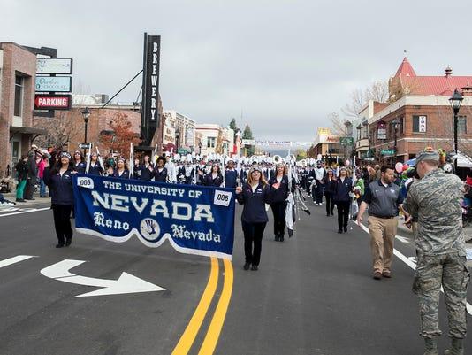 636133798845721402-Nevada-Day-Parade-0112.jpg