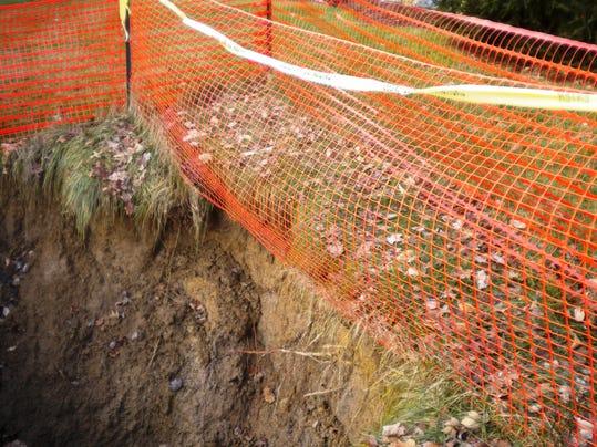 sinkhole nws mma 52.jpg