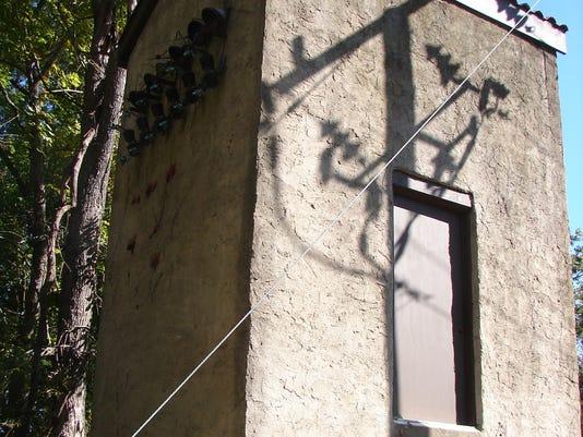 636618909122066311-Power-House-front2.jpg