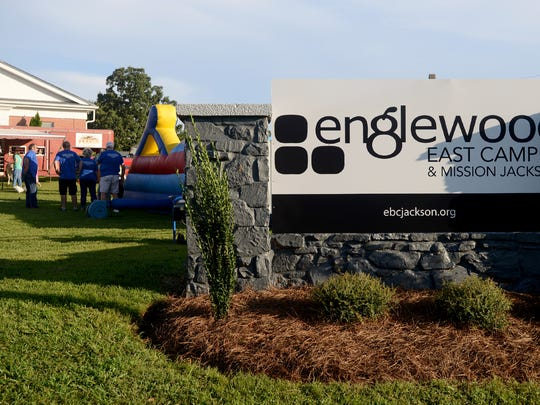 Englewood opened its East campus on Highway 70 in September of 2016.
