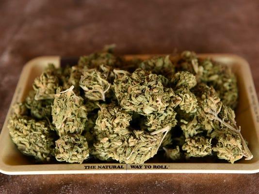 636324582856706426-Elko-Marijuana-1.jpg