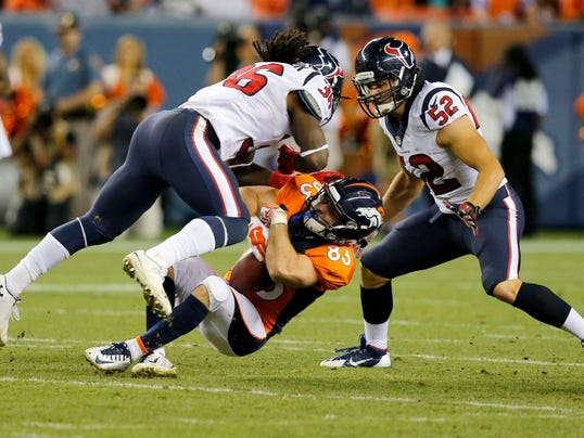 Texans_Broncos_Football_COMY137_WEB551515