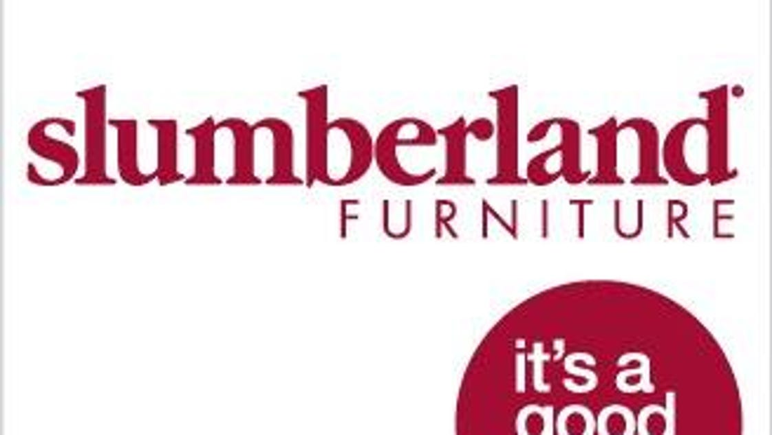Slumberland Giving New Beds Away To Families