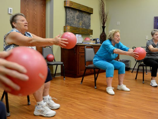 -GPG Aging and Disability Center049.jpg_20140703.jpg