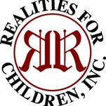 Realities For Children recently added 13 business members.
