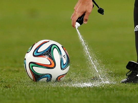 worldcupspray24141