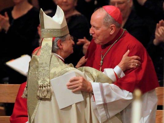 1acpbishop.jpg
