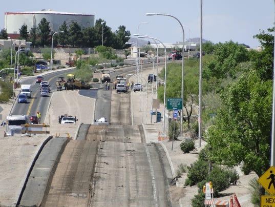 Roadrunner-Parkway-1-.JPG