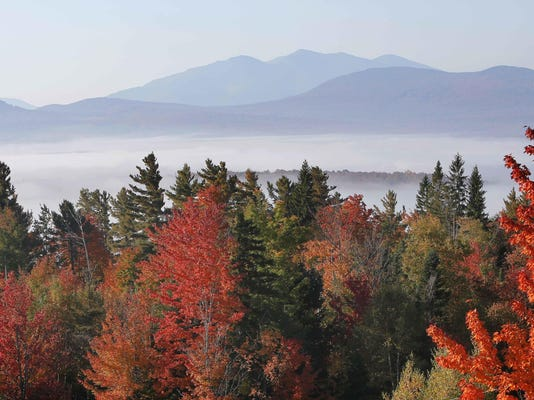 Travel Trip Fall Foliage Guide (6)