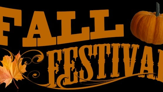 Immanuel Lutheran Church will host an Oktoberfest event from 4 p.m. to 7 p.m. on Friday, Sept. 18.