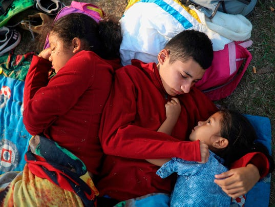 040618caravan-children.jpg