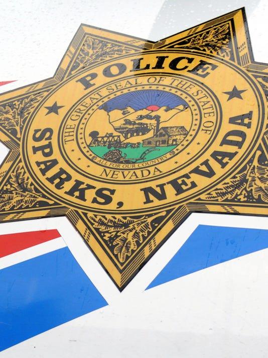 636463539100421028-Sparks-Police-Logo.jpg