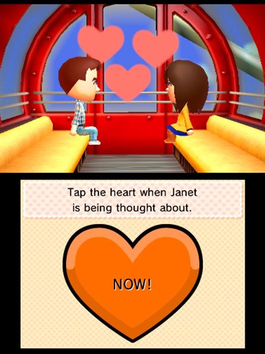 Games-Nintendo-Same-S_Hord.jpg