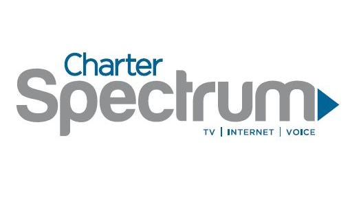 Bright House Networks is being rebranded into Charter Spectrum.