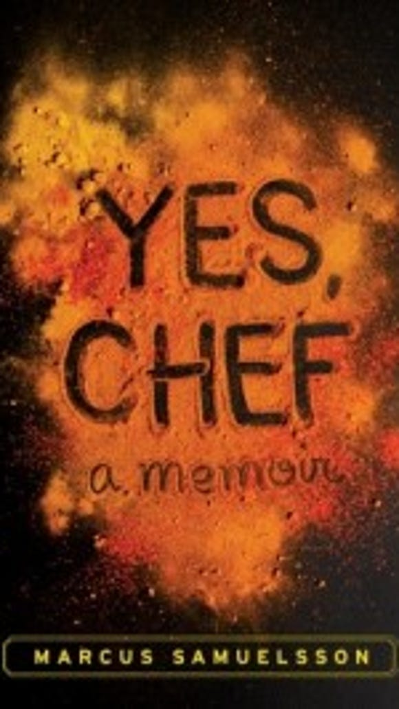 yes-chef-marcus-samuelsson