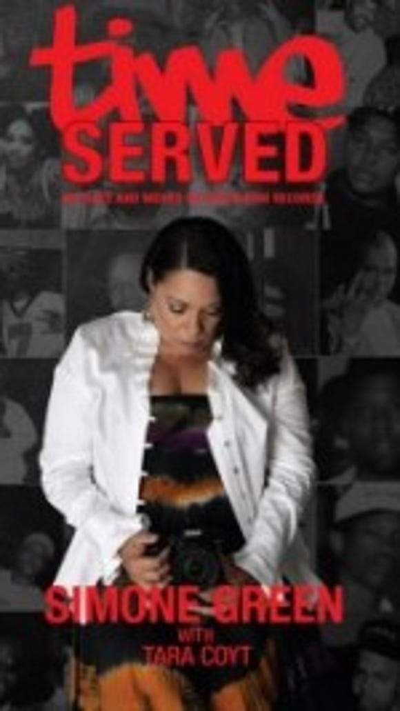 time-served-simone-green