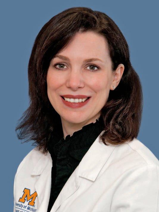 Dr. Dana Sachs.jpg