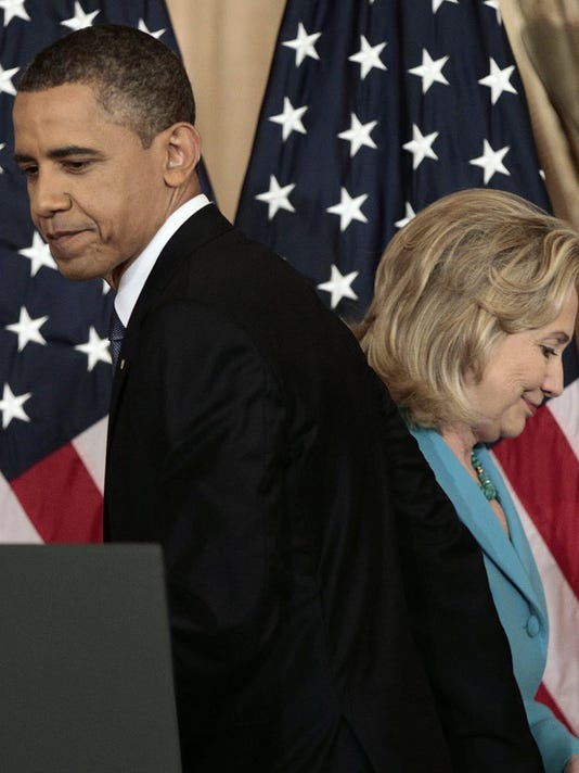 635967602491379040-hill-and-barack.JPG