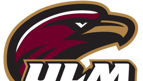 ULM football coach Matt Viator now has three openings