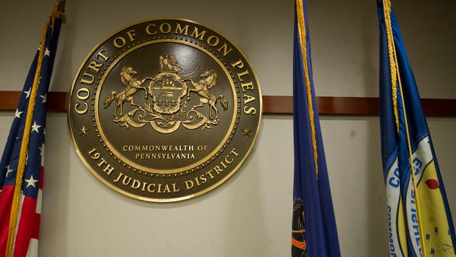 The York County Bar Association recently released results of its poll on judicial candidates.