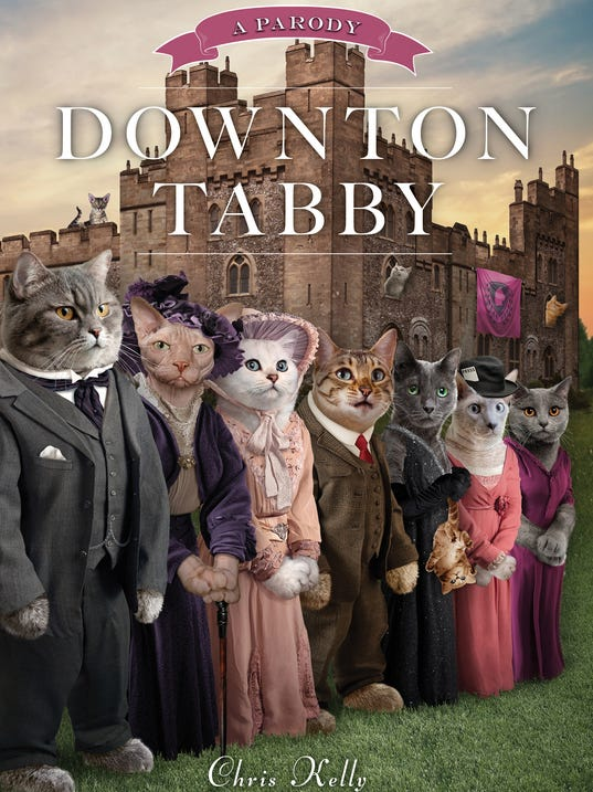 XXX Downton-Tabby-(front)