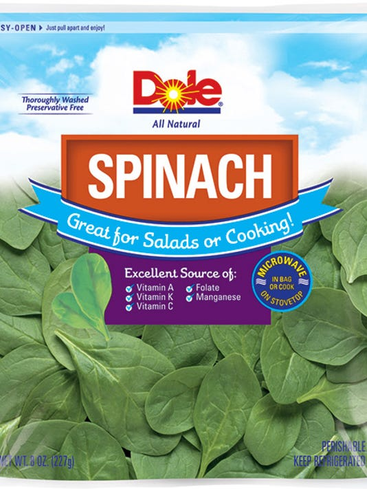 635804157037254537-spinach-bag