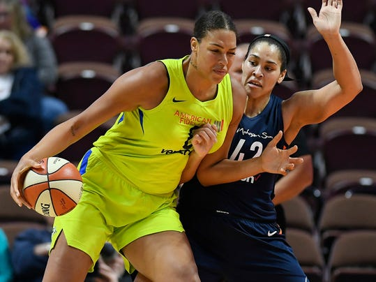 WNBA_Season_Preview_Basketball_36873.jpg