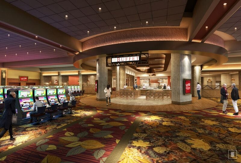 Indian casino indiana orwigsburg library casino night