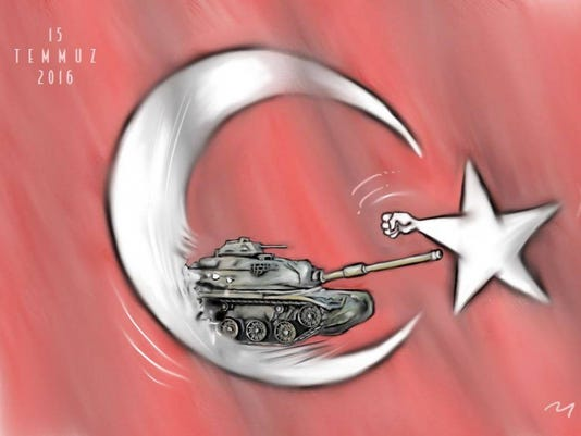 636059761870853457-TurkYasar-Ucar26-o.jpg