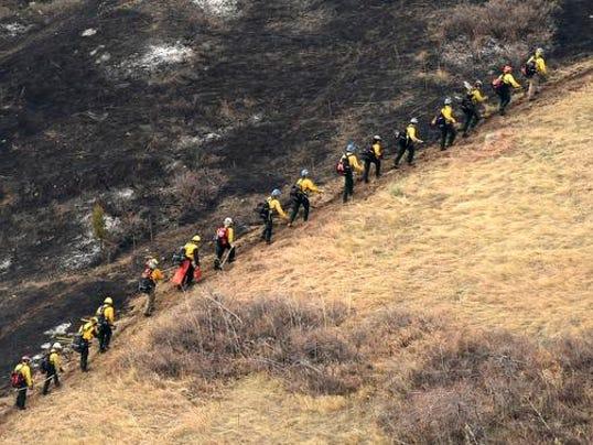 636255553090283423-Colorado-Wildfire.jpg