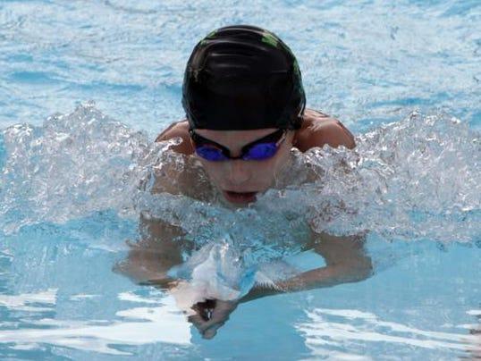 westswim
