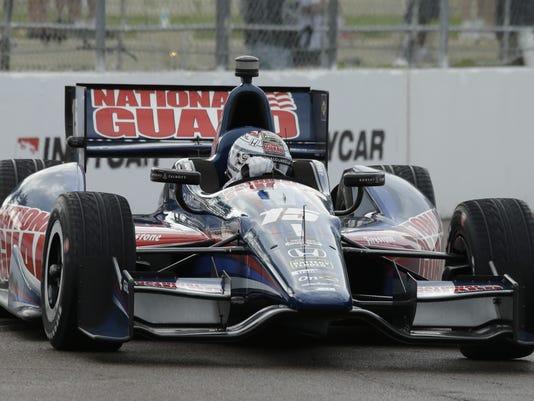 2014 384688513-IndyCar_St_Pete_Auto_Racing_NYOTK_WEB944706.jpg_20140330.jpg