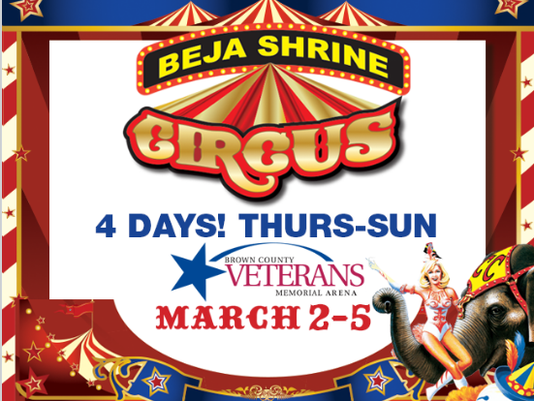 636232047455801956-beja-circus-logo.PNG